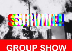 COUV surviveok