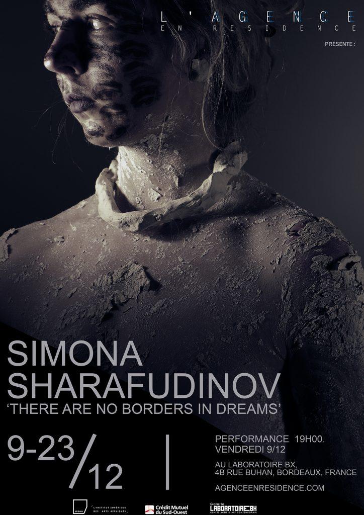 simona-sharafudinov-l agence-en-residence-dec-2016